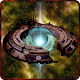 Space Federation for Android