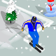 Download ZigZag Skiing For PC Windows and Mac