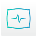 SleepControl PREMIUM icon