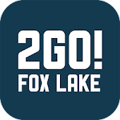 2GO! Fox Lake