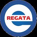 e-regatta online sailing game icon