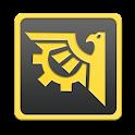 ROM Toolbox Pro icon