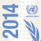 2014 ONUG Rapport Annuel