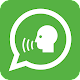 Voice to Text for WhatsApp for PC Windows 10/8/7
