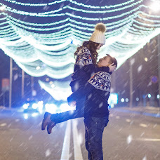 Wedding photographer Adam Isa (Issa). Photo of 31.01.2017