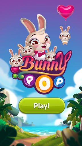 Bunny Pop 20.0928.00 screenshots 8