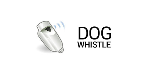 Dog Whistle - Apps on Google Play