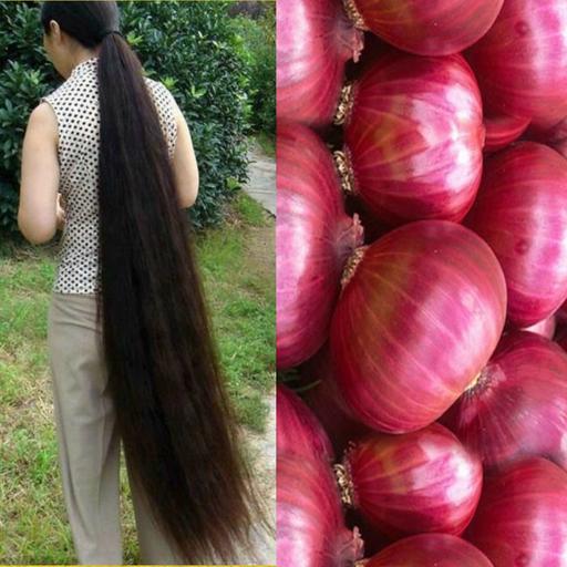 बालों को जल्दी से लम्बा करने के चमत्कारिक उपाय|