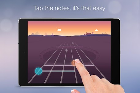 Guitar Free VIP Play & Learn MOD APK 1.0.75 [VIP + Unlocked] 9