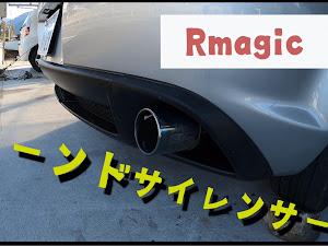 RX-8 SE3Pのカスタム事例画像 マサナオ(整備士系YouTuber)さんの2020年02月03日19:27の投稿