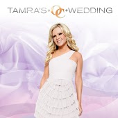 Tamra's OC Wedding