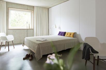 Cologne Trade Fair Serviced Apartment