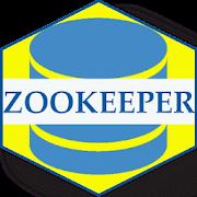 Learn Zookeeper Full