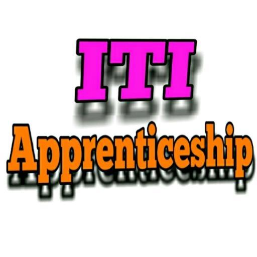 ITI Apprenticeship