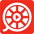 flipagram video maker + music (Slideshow Video) APK