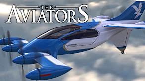 The Aviators thumbnail