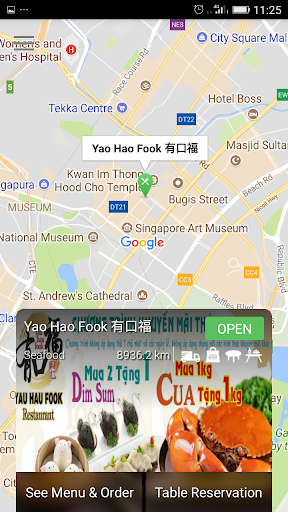 Yaohaofook for PC