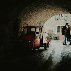Wedding photographer Stefano Cassaro (StefanoCassaro). Photo of 21.03.2018