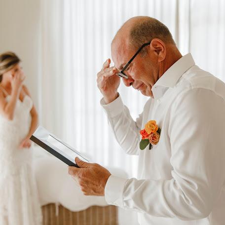 Wedding photographer Evgeniya Kostyaeva (evgeniakostiaeva). Photo of 23.10.2018