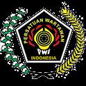 PWI Pandeglang icon