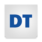 Daily Tribune for Android icon