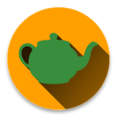 Material Tea Timer (Unreleased)