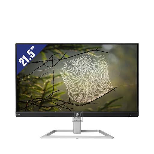 Màn hình LCD HP 21.5'' N220 Y6P09AA