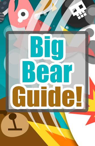Big Bear Guide