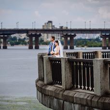 Wedding photographer Evgeniy Onischenko (OnPhoto). Photo of 06.07.2017