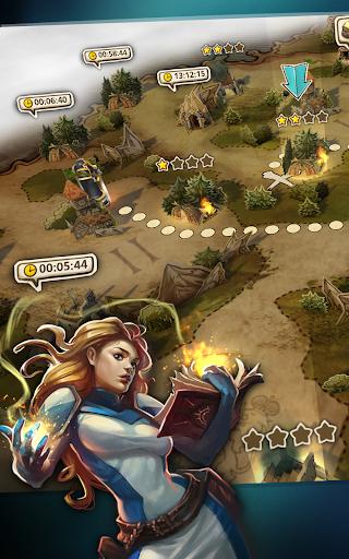 HEROES OF DESTINY 2.1.1 screenshots 11