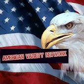 American Variety Network