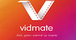 Install Vidmate Today To Watch Videos Without Internet