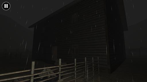 Evilnessa: Nightmare House  {cheat|hack|gameplay|apk mod|resources generator} 2