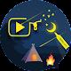 튜브 크리에이터 도구 - 당신의 상상력을 응원합니다. 썸네일/채널아트/다운로드/유튜버 헬퍼 Android apk