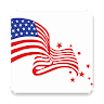com.palmeralabs.four_july_independence_day_stickers