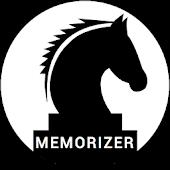 Chess Memorizer