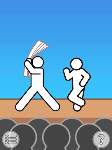 Tsukkomi Rocket 1.0.0 Windows u7528 9