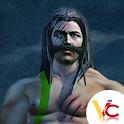 bandit of bengal icon