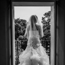 Wedding photographer Liki fotografia (liki). Photo of 05.11.2014