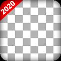 Photo Background Changer 2020 - Blur Background icon