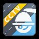 Pasang CCTV & Alarm Download on Windows