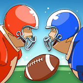 Football Sumos - Party game!