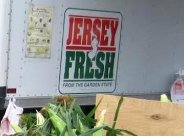 New Jersians Cook it Best!