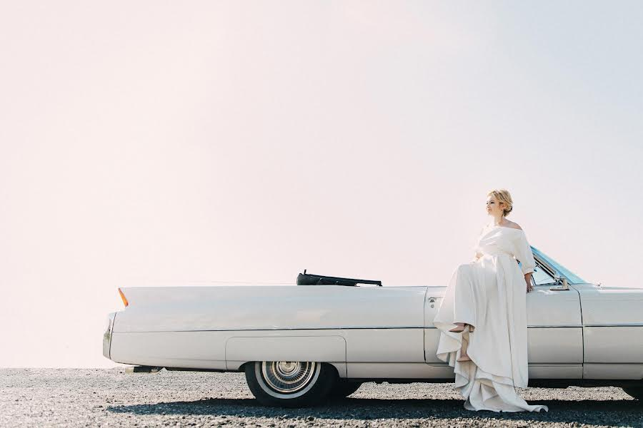 Wedding photographer Слава Семенов (ctapocta). Photo of 13.06.2019