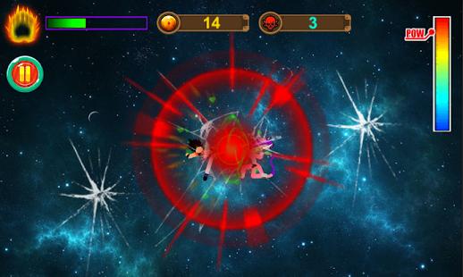 Game God of Stickman 3 APK for Windows Phone