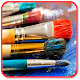 Download Oil painting course For PC Windows and Mac