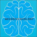 Нейропсихология Icon