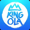 King Ola icon