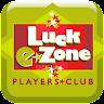 com.mdi.luckezone