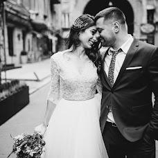 Свадебный фотограф Alex Suhomlyn (TwoHeartsPhoto). Фотография от 21.02.2017